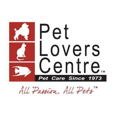 Pets Lovers Centre