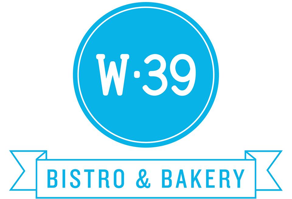 W39 Bistro