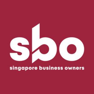 SBO Article