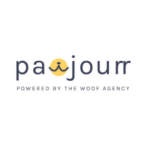 Pawjourr Interview